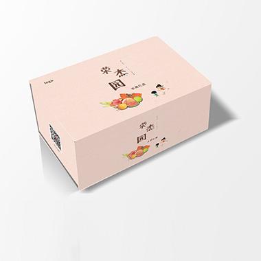 [包装尊宝娱乐国际图书]厦门水果包装