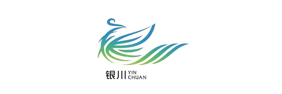 大中国的竖笛谱